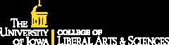 CLAS logo