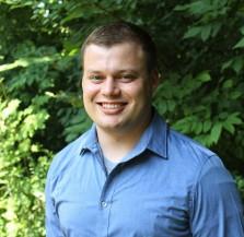 Brady Krien