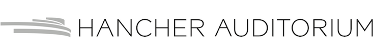 hancher_auditorium_logo_horizontal_2-color-crop.png