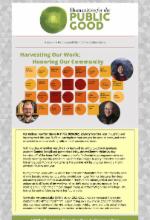 June HPG Newsletter